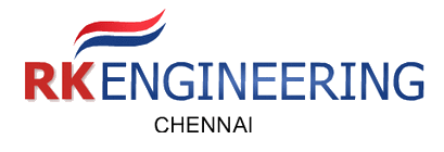 RK ENGINEERING